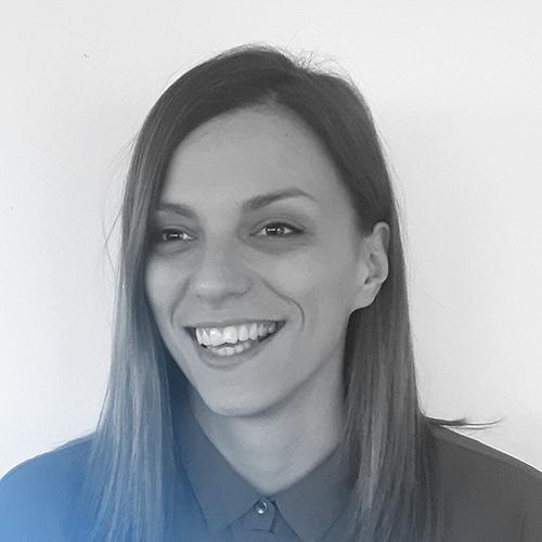 Gabriela Marinčić